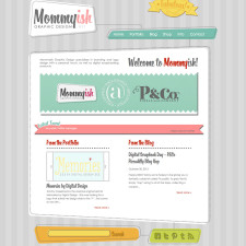 mommyish-redesign